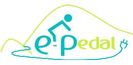 Logo-EPedal